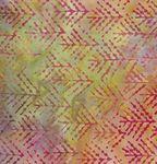 Batik by Mirah HS-5 J Love Potion