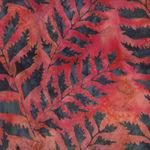 Batik by Mirah MD-176/JA-BF1214/BD col VB-5