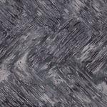 Batiks by Hoffman Fabrics N2804 col 513 Volcano