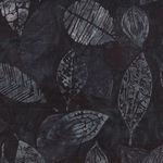 Batiks by Hoffman Fabrics N2807 col 147 Storm