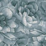 Belleflower by Hoffman HP7576 174 Color Seamist