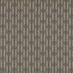 Benartex Claret by Paula Barnes Civil War Fabric R22-7728-0192