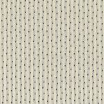 Benartex Claret by Paula Barnes Civil War Fabric R22-7731-0192