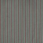 Benartex Wallpaper and Paint by Dolores Smith Civil War Fabric R54-7904-0111