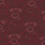 Best Of Morris-Fall 2020 by Moda Fabrics M33492 23 Bergundy.