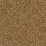 Best Of Morris-Fall 2020 by Moda Fabrics M33499 18 Mustard.
