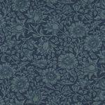Best Of Morris-Fall 2020 by Moda Fabrics M33499 25 Denim Blues