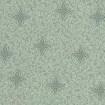 Colour Harmony Cotton by Stof Fabrics 4501-451.Green.