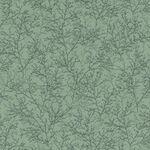 Colour Harmony by Stof Fabrics 4501-469. Green.