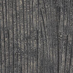 Black Earth Shimmer By Deborah Edwards for Northcott Fabrics NC22996M-098 Charco