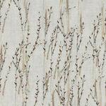 Bloom Beautiful by Shell Rummel Pattern PWSR 019 colour Sage