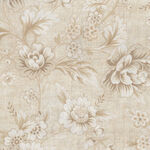 Bluebird By Edyta Sitar Of Laundry Basket Quilts For Andover Fabrics Dahlia Patt