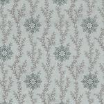 Bluebird By Edyta Sitar Of Laundry Basket Quilts For Andover Fabrics Linen Patt.