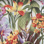 Botanical Society Large Floral by Fabri-Quilt Inc 112-28331