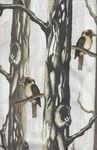 Bush Beauty By Funky Wombat Textiles for K&K Fabrics 6087H