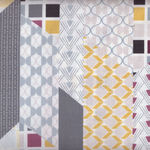 CHIC NEUTRALS BY Amy Ellis for MODA Fabrics M3510-11
