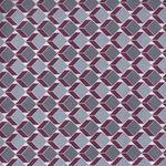CHIC NEUTRALS by Amy Ellis for MODA Fabrics M3516-18