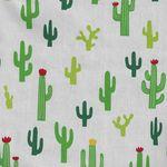 Cactus Sevenberry 850112 col 3