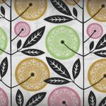 Cali Mod by Joel Dewberry for Free Spirit Fabrics PWJD132 cactus