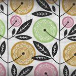 Cali Mod by Joel Dewberry for Free Spirit Fabrics PWJD132 cactus