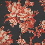 Candelabra by Verna Mosquera for Free Spirit Shadow Rose PWVM148.0CROW