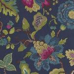 Cashmere By Sanderson From Free Spirit Fabrics PWSA009. Amanpurri.