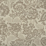 Chafarcani By French General For Moda Fabrics M13850-14 Deep/Light Taupe