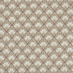 Chafarcani By French General For Moda Fabrics M13851-13 Cream/Beige