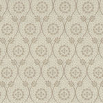 Chafarcani By French General For Moda Fabrics M13852-13 Pale Taupe