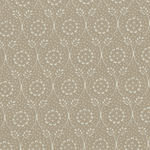 Chafarcani By French General For Moda Fabrics M13852-17 Taupe