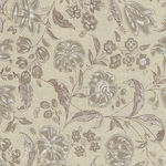 Chafarcani By French General For Moda Fabrics M13853-13 Taupe