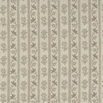 Chafarcani By French General For Moda Fabrics M13854-14 Taupe