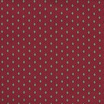 Chafarcani By French General For Moda Fabrics M13857-11 Red