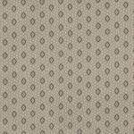 Chafarcani By French General For Moda Fabrics M13857-17 Deep Taupe