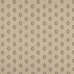 Chafarcani By French General For Moda Fabrics M13857-19  Light Taupe