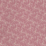 Chafarcani By French General For Moda Fabrics M13858-16 Pink/Cream