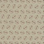 Chalk & Timber by Marcus Fabrics R54 8217 0190