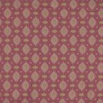 Chalk & Timber by Marcus Fabrics R54 8218 0216