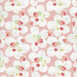 Chantilly Fabric by Fig Tree Quilts for Moda M20342-25 Colour Peach