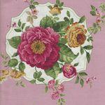 Charlotte by Northcott Fabrics Design 21052 Colour 21