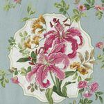 Charlotte by Northcott Fabrics Design 21052 Colour 41