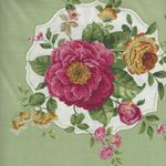 Charlotte by Northcott Fabrics Design 21052 Colour 71