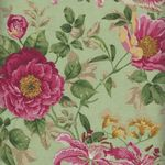 Charlotte by Northcott Fabrics Design 21053 Colour 71