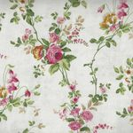 Charlotte by Northcott Fabrics Design 21056 Colour 11