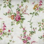 Charlotte by Northcott Fabrics Design 21056 Colour 11