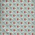 Charlotte by Northcott Fabrics Design 21058 Colour 41