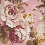 Chenonceau by Yuko Hasegawa for RJR fabrics