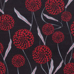 Cherry Pop by Amy Shaw for Wilmington Prints 1658 patt 90375 col 993