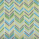 Chevron by Fabric Freedom Fabrics K4036 col 903