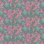 """Clementina Liberty of London Tana Lawn 53"""" Wide 3639034-A."""